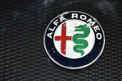 Marchionne vuole il ritorno Alfa sulla Sauber con Leclerc e Giovinazzi?