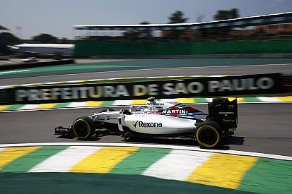 Overzicht: Alle feiten en cijfers over de Grand Prix van Brazilië