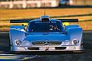 WEC El WEC evalúa diseños de coches de calle para los LMP1