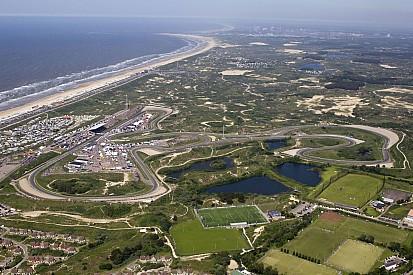 """TT-voorzitter over F1-ambities Zandvoort: """"Geen hele sterke businesscase"""""""