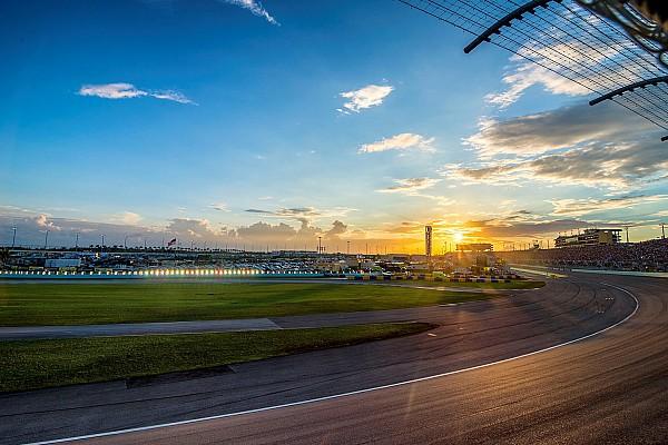 NASCAR Cup Vorschau