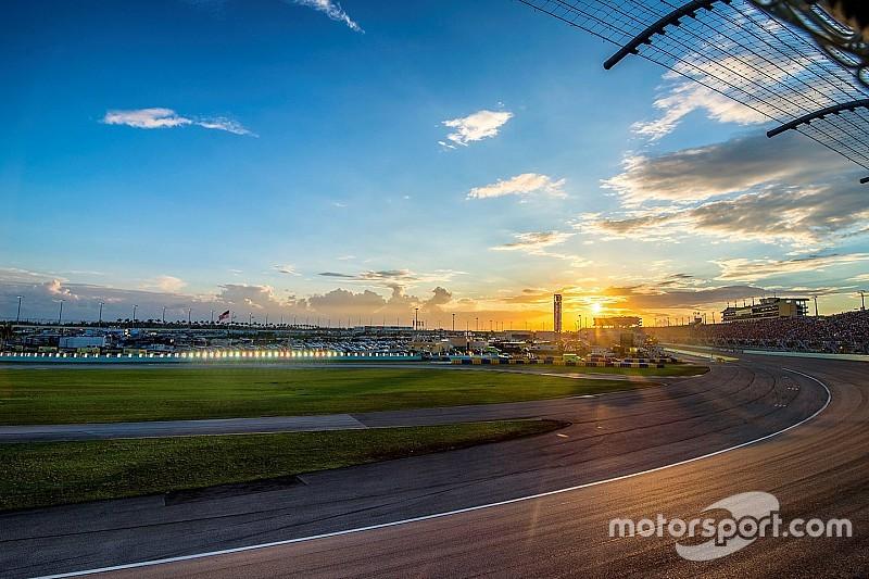 Vorschau NASCAR-Finale 2017: Das sagen die vier Titelkandidaten