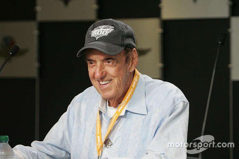 Jim Nabors dies aged 87