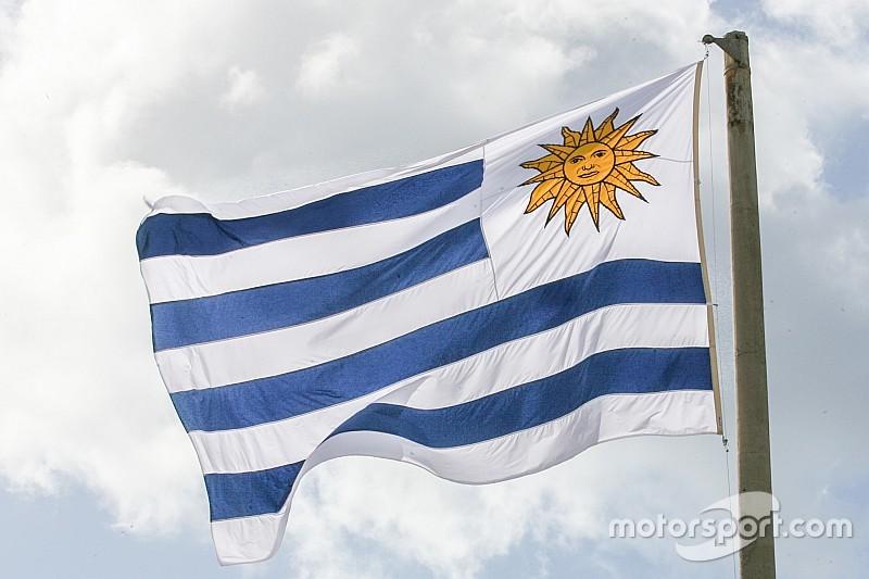Punta del Este sustituye a Sao Paulo en la Fórmula E