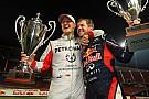 Baku: Jean Todt hat Vettel verziehen, weil er wie Schumacher ist