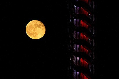 """Ferrari y McLaren han """"llegado"""" ya a la luna en un F1"""