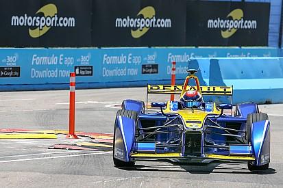 Punta del Este vervangt Sao Paulo op Formule E-kalender