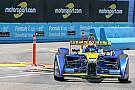 Formula E Punta del Este gantikan Sao Paulo dalam jadwal 2017/18