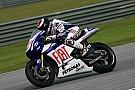 MotoGP Galería: todas las motos de Jorge Lorenzo