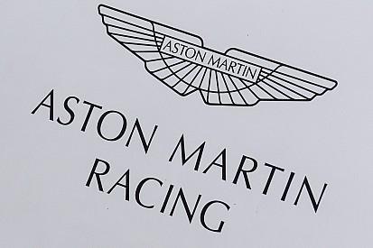 Gaat Aston Martin met de Valkyrie naar Le Mans?