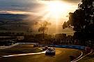 12h Bathurst 2018: Starterliste mit 60 Autos
