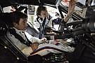 IMSA Deshalb geht BMW mit Alex Zanardi zu den 24h Daytona