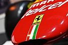 Ferrari maakt datum presentatie nieuwe F1-bolide bekend