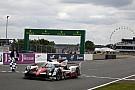 Le Mans GALERI: Hasil lengkap Toyota di Le Mans