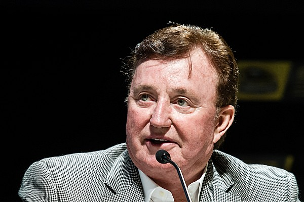 Власник команди NASCAR відстрілявся від грабіжників