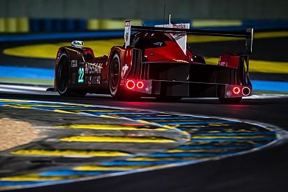 Nissan решил извлечь урок из провала в Ле-Мане при дебюте в Формуле Е