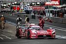 Nissan: Pengalaman LMP1 akan bantu kami di FE