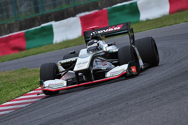 Super Formula News Wegen WEC und Formel E: Lotterer nicht mehr in der Super Formula