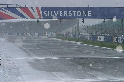 Silverstone'un F1'deki geleceği belirsizliğini koruyor