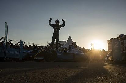 Vorschau Formel E Marrakesch: Schlagen die Favoriten zurück?