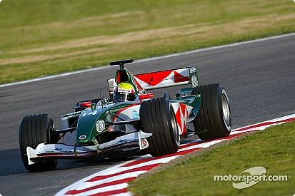 McLaren: dificuldade da Honda é parecida com da Jaguar na F1