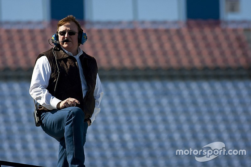 Suspects in break-in of Richard Childress' home face more charges