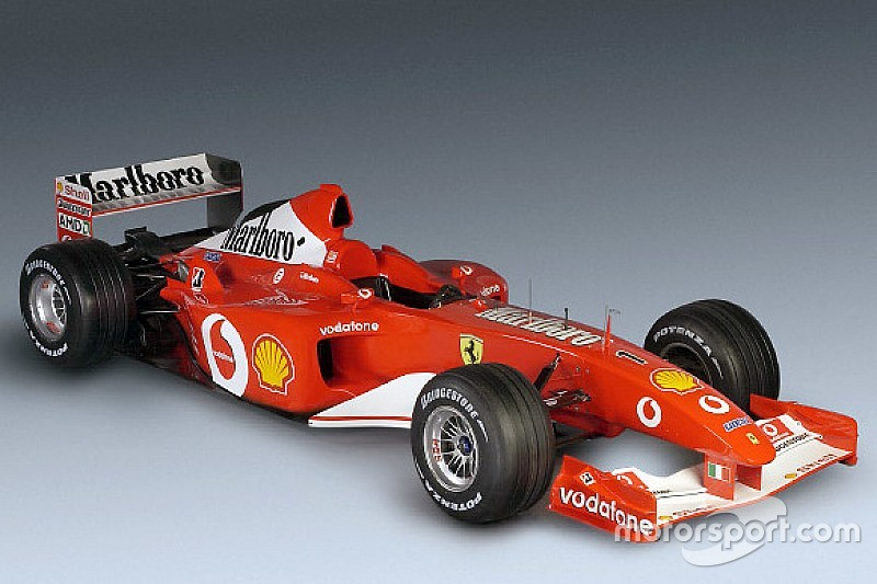 f1-ferrari-f2002-launch-maranello-2002-t