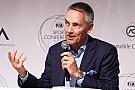 Formel 1 Ex-McLaren-Boss Martin Whitmarsh erhält Rolle bei der FIA