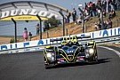 Le Mans Larbre set for LMP2 return for 25th Le Mans start
