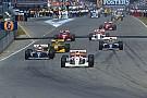Формула 1 Чому Сенна не злюбив Хаккінена, коли той прийшов до McLaren