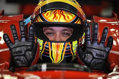 """""""Schumacher kon tijden Rossi bij F1-tests nauwelijks geloven"""", zegt oud-engineer"""