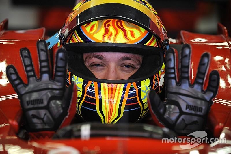 Valentino Rossi Tot