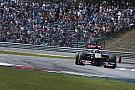 Le circuit d'Assen été inspecté par la FIA