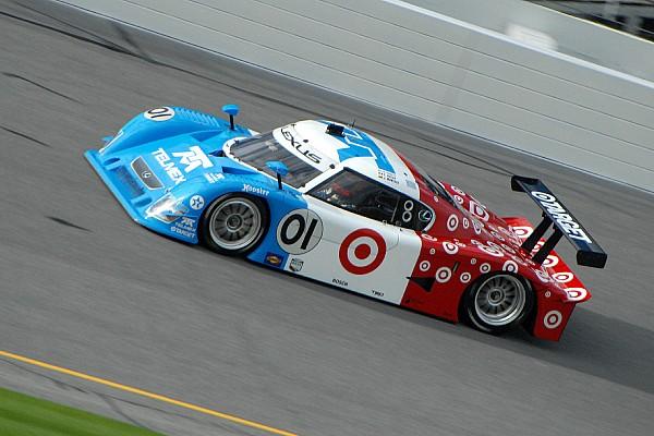 24h Daytona: todos los ganadores desde 2001