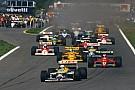 Формулі 1 бракує глибини конкуренції - Менселл