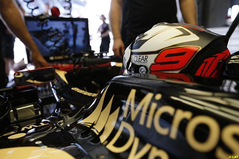 Kimi Raikkonen, Lotus E20, Practice, Formula One World Championship, Round 15, Japanese Grand Prix, Suzuka Circuit, Mie Prefecture, Japan. Friday 5 October 2012.
