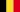 belgium-2.jpg