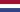 Países Bajos, Holanda