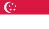 Formule 1 GP de Singapour