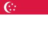 F1 新加坡大奖赛