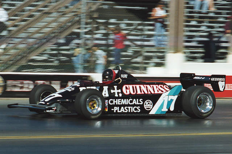 vintage-wine-country-classic-1994-f1-17-