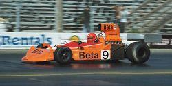 F1: #9 1976 March 761