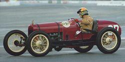 Group 1: #27 1924 Barber Warnock Ford