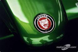 Acercamiento al Jaguar R2