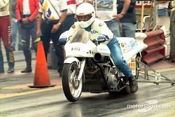 Robert Giard Funny Bike