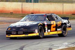 John Cloud, Grand Prix