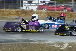kart-2001-pal-tm-0120