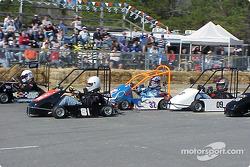 kart-2001-pal-tm-0121