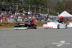 kart-2001-pal-tm-0124