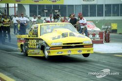 Mike Coughlin